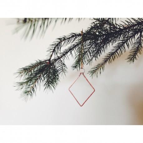 Geometric Ornaments